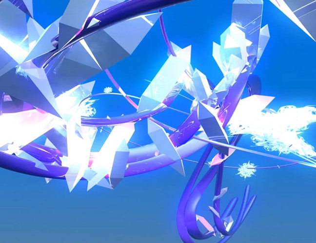 crystals preview two