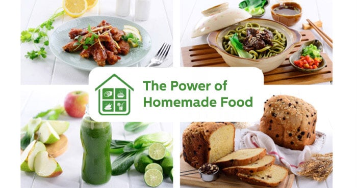 the-power-of-homemade-food-video