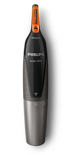 Philips seri 3000