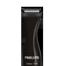 Multi groomer for head to toe – Series 5000  d6f8111e6c