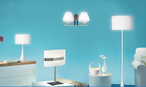 The Ultimate Home Lighting Solution